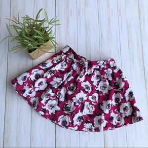 Kate spade kids Coreen skirt
